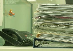 Образец акта приема-передачи оборудования и его правильное составление
