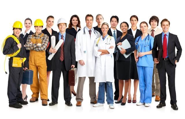 Вредные условия труда: перечень профессий, льготы для работников, досрочная пенсия