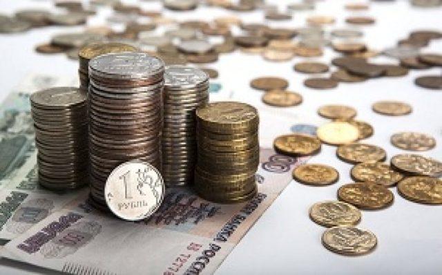 Уведомление об изменении оплаты труда: образец, правовые особенности и советы от экспертов