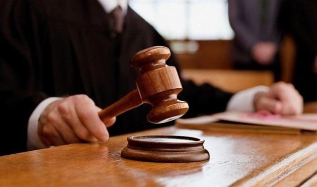 Где взять образцы исковых заявлений в мировой суд