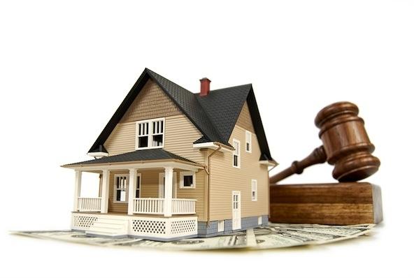 Обязательная доля в наследстве по закону: правила
