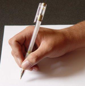Как написать жалобу в Министерство образования – рассматриваем вопрос от и до