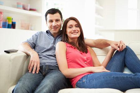 Гражданский брак: что это, какие правовые последствия
