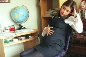 Как безработной получить декретные: какие бывают случаи и куда обратиться