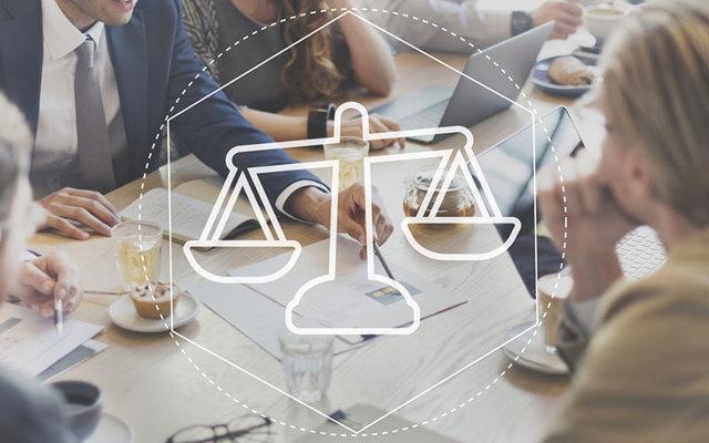 Как устроен, для чего нужен и как используется административно процессуальный Кодекс РФ