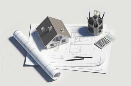 Как узнать кадастровый номер квартиры? Основные способы