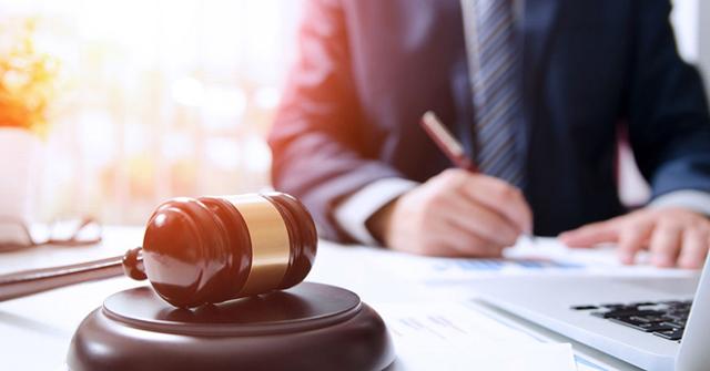 Мошенничество страховых компаний в РФ: правовые особенности, полезные советы