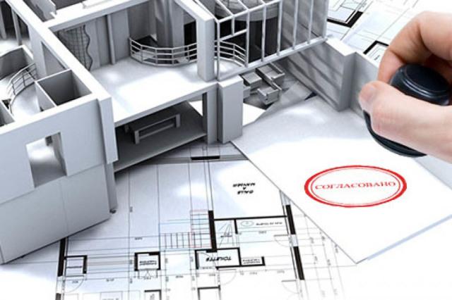 На какой срок выдается разрешение на строительство в РФ: правовые особенности