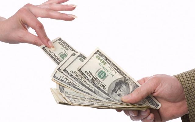 Как оплачивается командировка в выходные дни? Основные и частные случаи