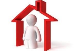 Документы для прописки в частный дом и сама процедура