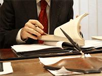 Как закрыть расчетный счет в банке ИП - основные правила процесса