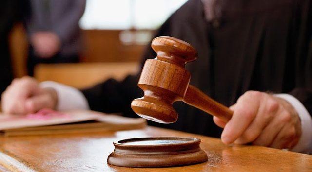 Исполнительский сбор судебных приставов: что это такое и как он взимается