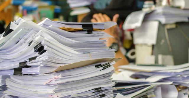 Что нужно для загранпаспорта нового образца: комплект документов и подача заявления
