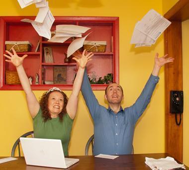 Как избавиться от кредитов законно, бесплатная помощь, отзывы