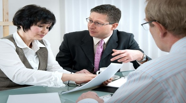 Тонкости вопроса, как подать на развод в одностороннем порядке