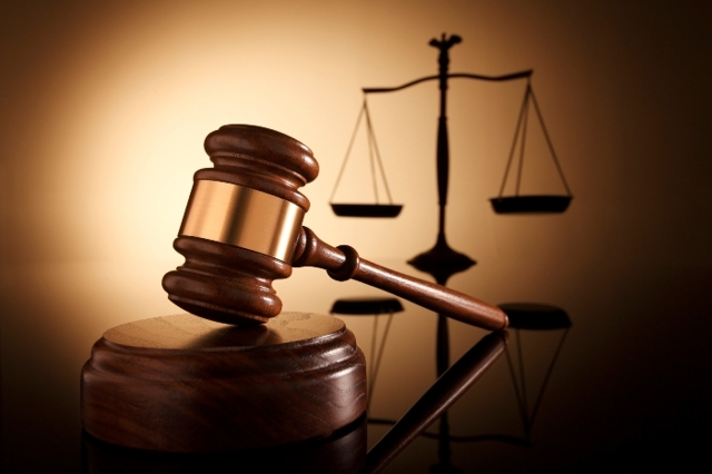 Разница между понятиями апелляция и кассация