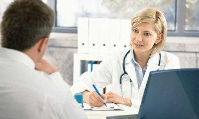 Больничный лист: расчет, оформление, максимальный срок больничного листа