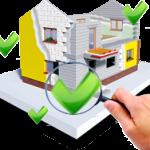 Несложный способ определения износа дома перед покупкой