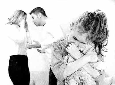 Как лишить отца прав на ребенка: к чему следует быть готовыми