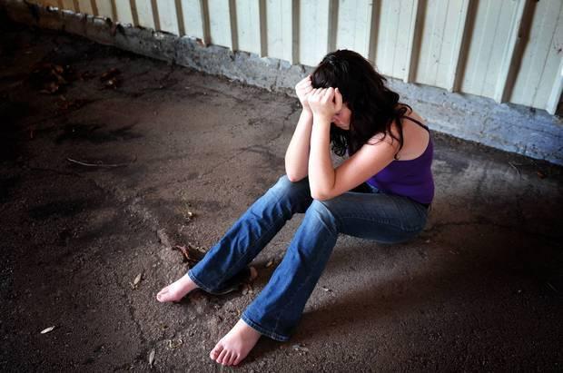 Статья за оскорбление личности, как единственный инструмент наказать обидчика