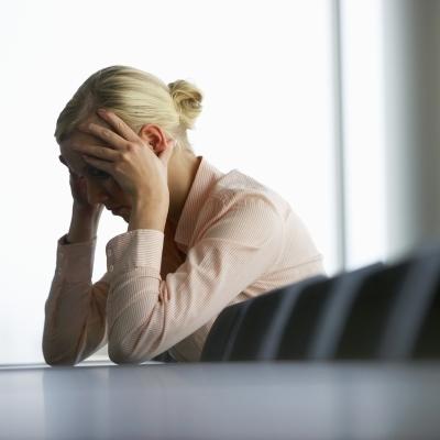 Можно ли сократить мать-одиночку? Причины для увольнения