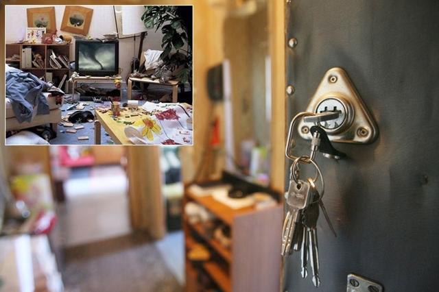 Права и обязанности арендодателя: что следует знать собственнику жилья для защиты своих интересов