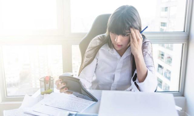 Простые способы проверить задолженность перед выездом за границу онлайн и не только