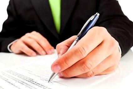 Особенности работы комиссии по социальному страхованию на предприятии