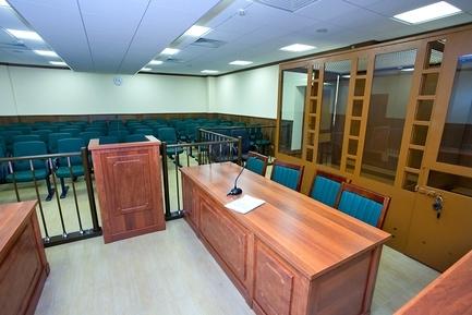 Кто может быть представителем в суде: понятие и виды