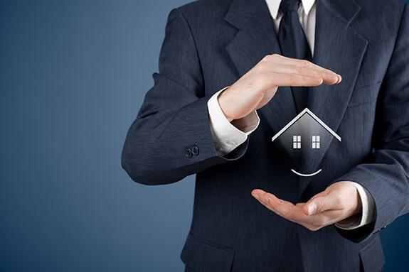 Ипотека коммерческой недвижимости для физических лиц в РФ: описание, правовые особенности и советы от экспертов