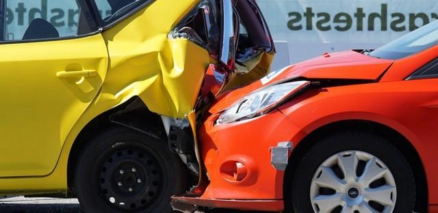 Какое положено наказание за езду без страховки - когда можно избежать штрафа