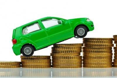 Процедура постановки автомобиля на учет: порядок действий
