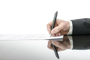 Как прописать новорождённого: выбор места регистрации, срок и стоимость
