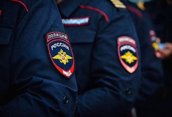 Какими социальными гарантиями могут воспользоваться полицейские