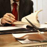 Работа по договору без оформления трудовой книжки: минусы и некоторые нюансы