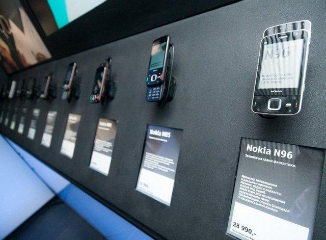 Возврат телефона по гарантии в Российской Федерации: правовые особенности и практические советы