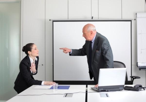 Как правильно уволить сотрудника по собственному желанию: распространенные вопросы