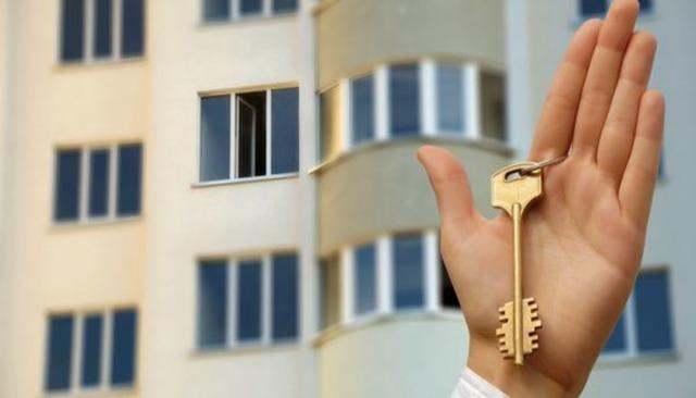 Ознакомьтесь с правилами приватизации квартиры!