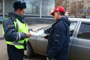 Новые правила страхования ОСАГО — для чего они нужны и практические рекомендации автомобилистам