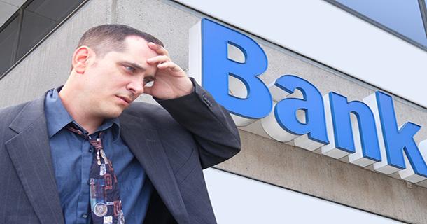 В каком банке взять автокредит в РФ: правовые особенности, перечень кредитных учреждений и их условий