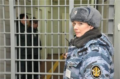 Смягчающие обстоятельства уголовного наказания в РФ: правовые особенности