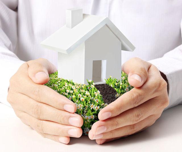 Перечень документов для приватизации земельного участка: собираем необходимые