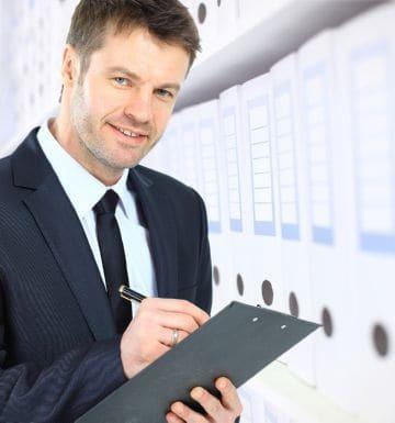 Уведомление об изменении условий трудового договора: как оповестить сотрудника правильно