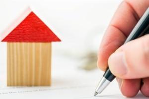 Что такое закладная на квартиру при ипотеке в РФ: правовые особенности
