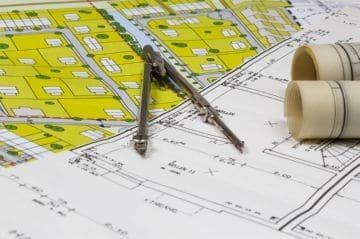 Как купить землю у государства под ИЖС: участки, способы приобретения, нужные документы