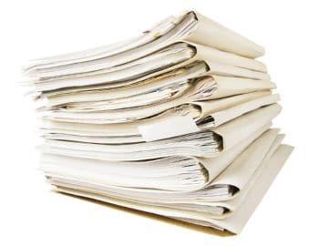 Подача заявления на возврат госпошлины в налоговую. Причины отказа