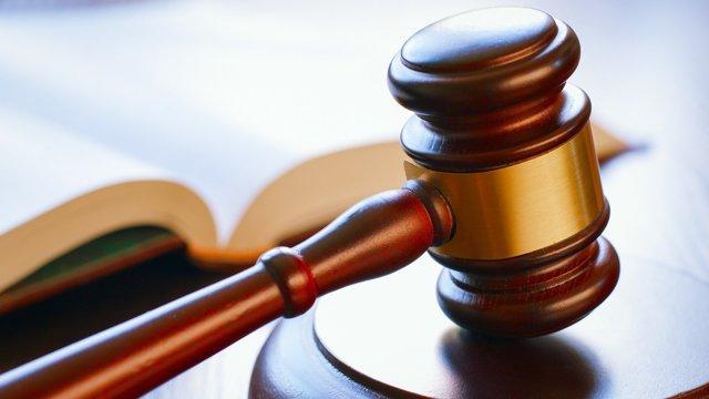 Акт изъятия документов в РФ: правовые особенности
