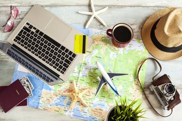 Как рассчитать количество дней отпуска согласно законодательству?