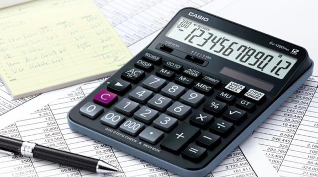 Самостоятельный расчет пенсии: просто о сложном
