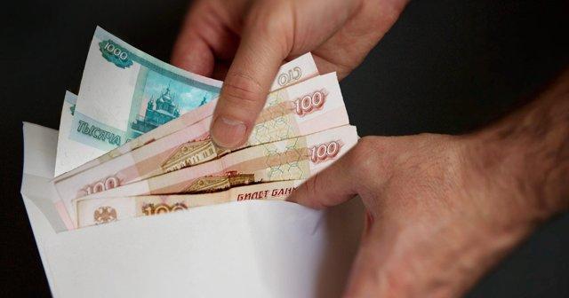 Штраф за неоформленного работника: как избежать штрафных санкций?